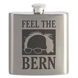 Bernie sanders Flasks