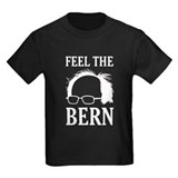 Bernie sanders Clothing