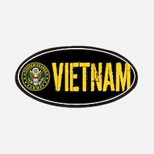 U.S. Army: Vietnam Patch