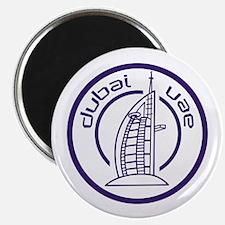 TRAVEL DUBAI UAE Magnets