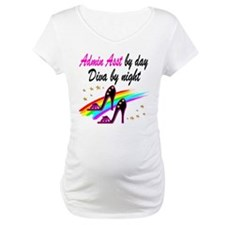 TOP ADMIN ASST Shirt