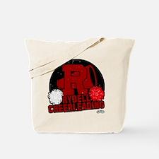 Rydell Cheerleading Tote Bag