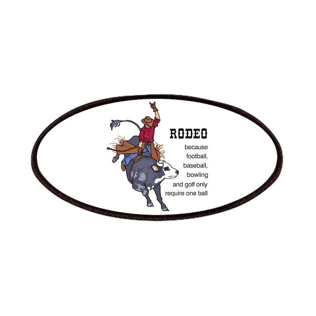 Rodeo cp deals