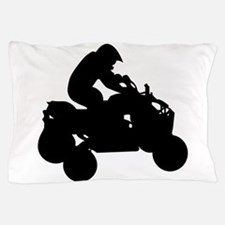 atv Pillow Case