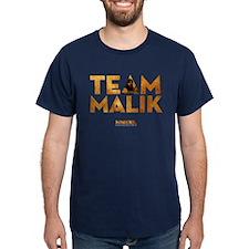 MMXXL Team Malik T-Shirt