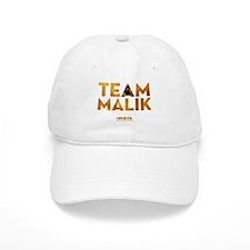 MMXXL Team Malik Baseball Cap