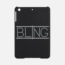 Bling!!! iPad Mini Case