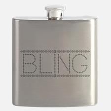 Bling!!! Flask