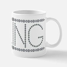 Bling!!! Mugs