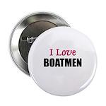 I Love BOATMEN 2.25