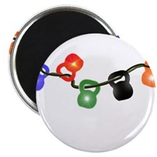 jinglebells4 Magnets