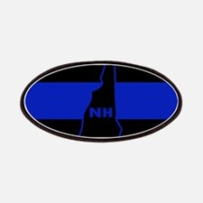 Thin Blue Line - New Hampshire Patch