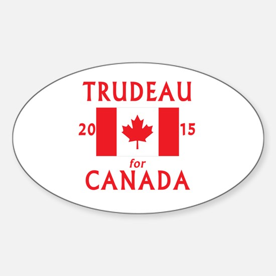 Unique Justin Sticker (Oval)