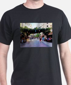 Dazzled by Greenery T-Shirt