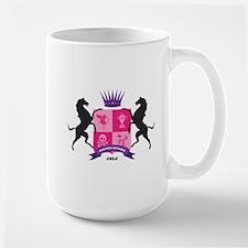 NLC Mug