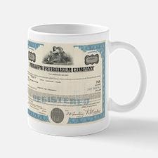 Phillips Petroleum Mug