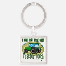 10x10_apparel tractortough copy.png Keychains