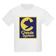 Cute System T-Shirt