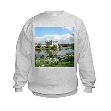 LEEDS CASTLE Sweatshirt
