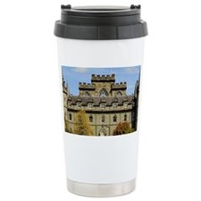 INVERARAY CASTLE Travel Mug