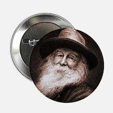 Whitman Button