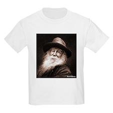 Whitman T-Shirt