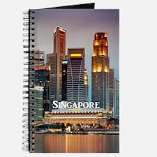 Singapore Journal
