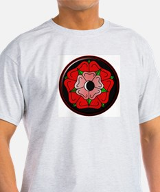 Rose of Love T-Shirt