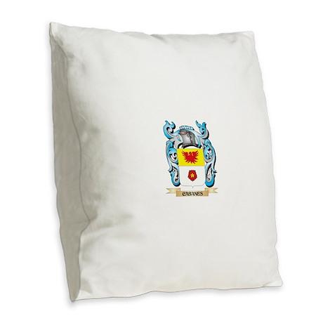 AM 1650 Tote Bag