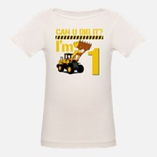 Can You Dig It? Im 1 T-Shirt
