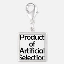 Artificial Selection Charms