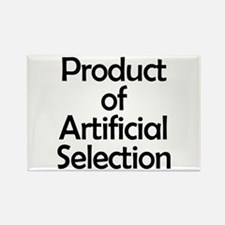 Artificial Selection Magnets
