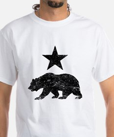 Cute Cal bear Shirt