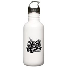 R75 Water Bottle