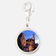 Stunning! Bruges Pro Photo Charms