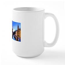 Stunning! Bruges Pro Photo Mugs