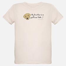 King lab T-Shirt