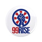 99rise Button