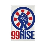 99rise Magnets
