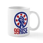 99rise Mugs