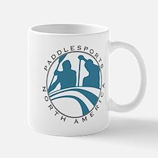 Logo'd Mug Mugs