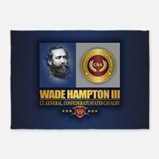 Hampton (C2) 5'x7'Area Rug