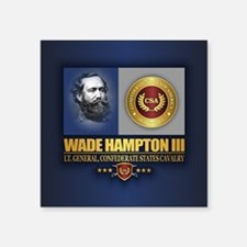Hampton (C2) Sticker
