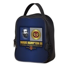 Hampton (C2) Neoprene Lunch Bag