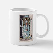 """""""The High Priestess"""" Mug"""
