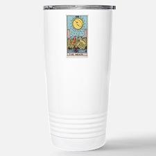 """The Moon"" Travel Mug"