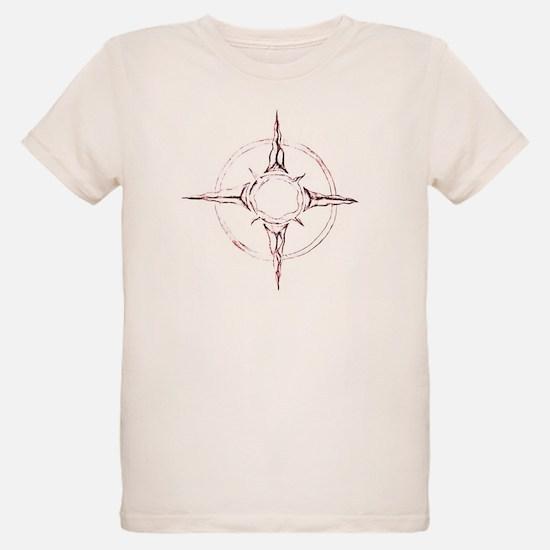 Unique Ncr T-Shirt