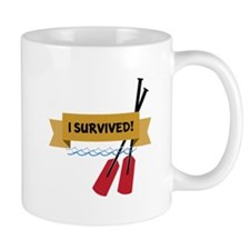 I Survived Mugs