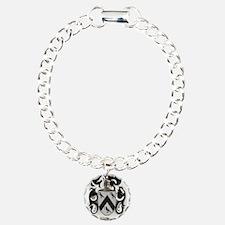 Williams Family Crest Bracelet