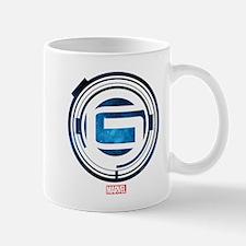 Guardians of the Galaxy G Mug